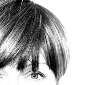 Christiane Behr